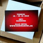 hamma bowl visitenkarten back