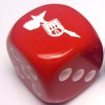 hammabowl dice